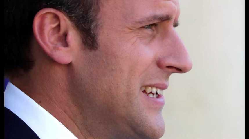 Illustration pour la vidéo Impôts locaux: les gagnants de la réforme Macron
