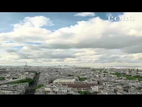 JO 2024 ou 2028 à Paris : pour ou contre ?