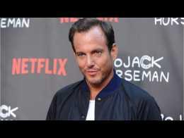 Titans: Netflix UK sets January premiere date   Den of Geek
