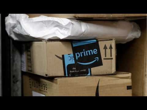 Here are the deals for Amazon Prime Day kicking off at 6pm
