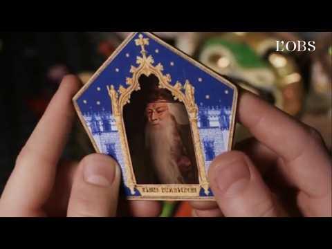Imprimez vos photographies animées comme dans Harry Potter