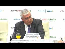 Junta de Andalucía pide a Gobierno reflexionar sobre Universidad