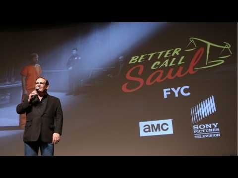 Better Call Saul Season 4 Is Officially Happening