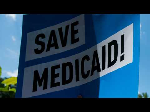 Study Shows Benefits of Michigan Medicaid Expansion