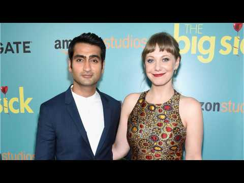 'The Big Sick' Sets Indie Box Office Record