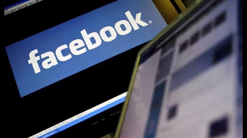 Illustration pour la vidéo Facebook va se lancer dans la télévision