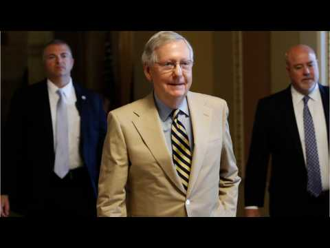 Health Care Bill Flailing?