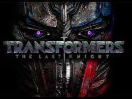 Transformers 6 still planned for 2019, no director yet | Den