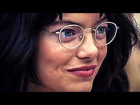 BATTLE OF THE SEXES Trailer (2017) Emma Stone Movie HD