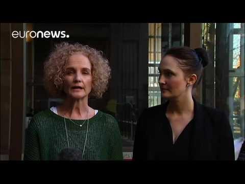 Johnson&Johnson faces class action suit in Australia