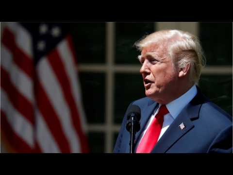 Trump Proposes $15 Billion Spending Cuts