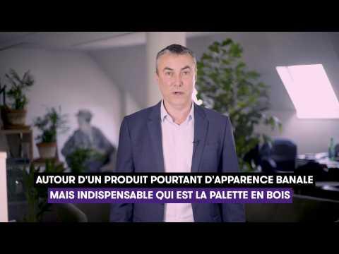 PGS vise le milliard d'euros de chiffre d'affaires