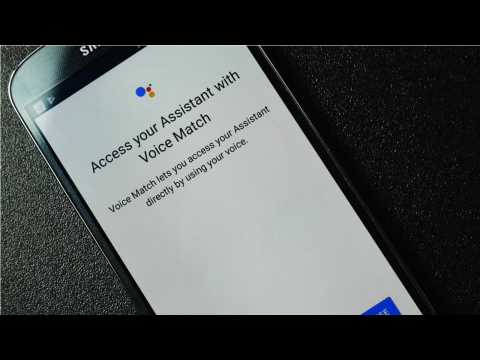 Here's How To Change Google Assistant's Voice On Your Smartphone