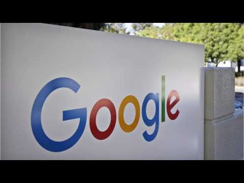 Google Employees Demand An End To Military Project Maven