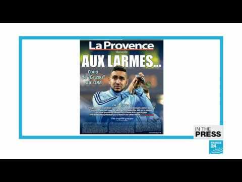 Team Yanny or Team Laurel? Audio clip leaves Internet stumped