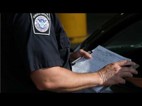 Judge Rules Lawsuit Against U.S. Border Searches Can Move Forward