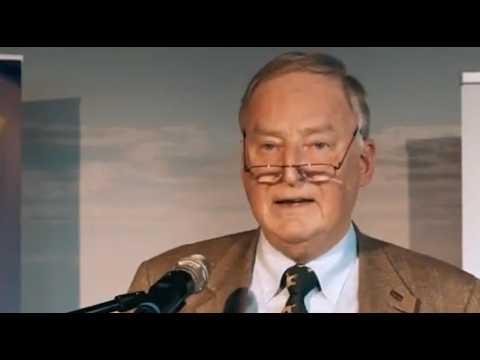 """Allemagne : ce leader de l'AfD vante les """"performances"""" des soldats nazis"""