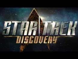Star Trek: Discovery episode 6 review: Lethe | Den of Geek