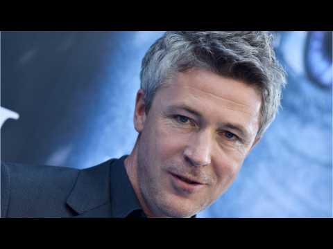 Game of Thrones Star Aidan Gillen Lands New Movie Role