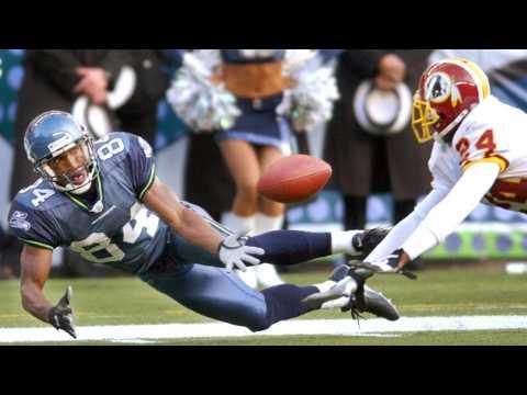 NFL's Top 25 Earners