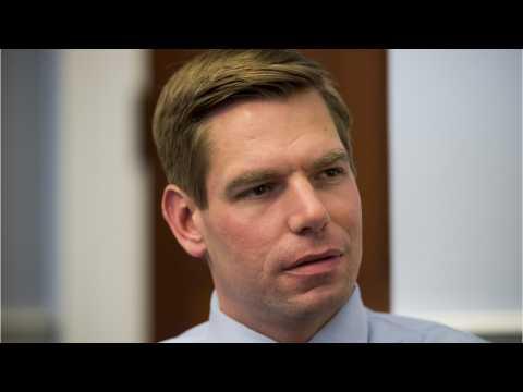 Congresssman Calls House's Russian Investigation A 'Flat Earth' Report