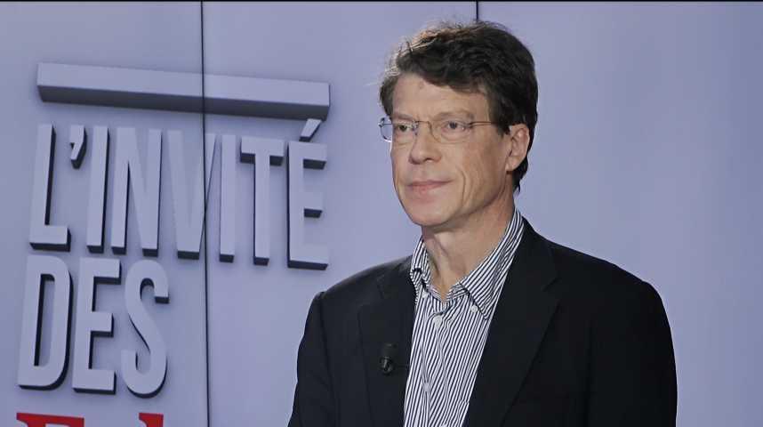 """Illustration pour la vidéo """"L'intelligence artificielle nous dépasse de plus en plus"""" (Laurent Alexandre)"""
