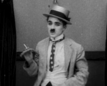 Chaplin, Keaton, Etaix et ses pairs - bande annonce - (2013)