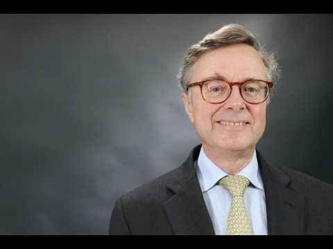 """Catalogne : """"Trouvons un consensus qui réunisse tous les partis."""" L'appel de l'ambassadeur d'Espagne en France"""