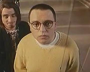 Quatre garçons pleins d'avenir - bande annonce - (1997)