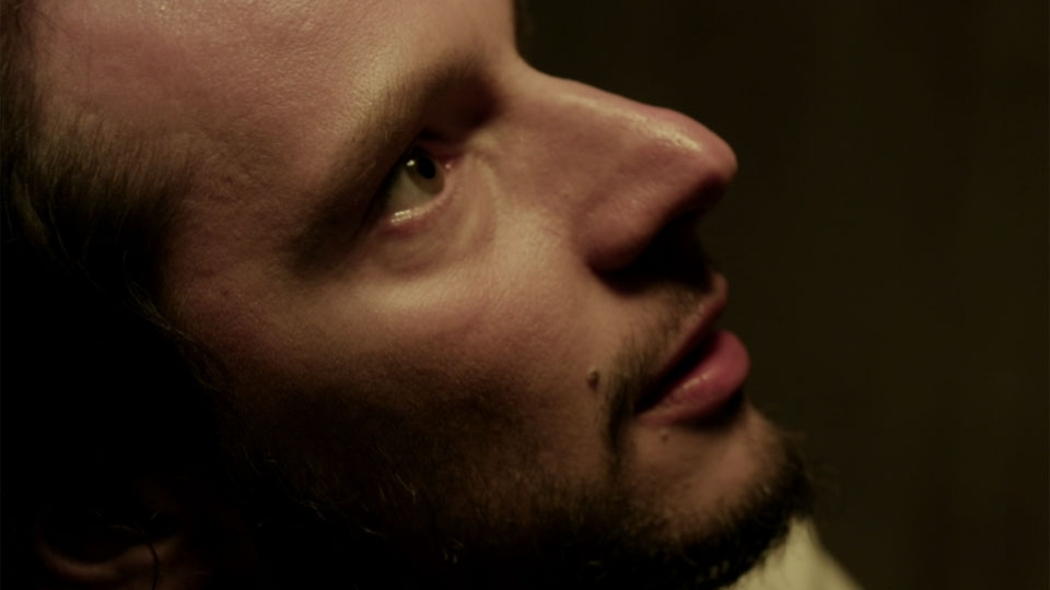 ADN, l'âme de la terre - bande annonce - VF - (2014)