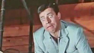 Un Vrai cinglé de cinema - bande annonce - VO - (1957)