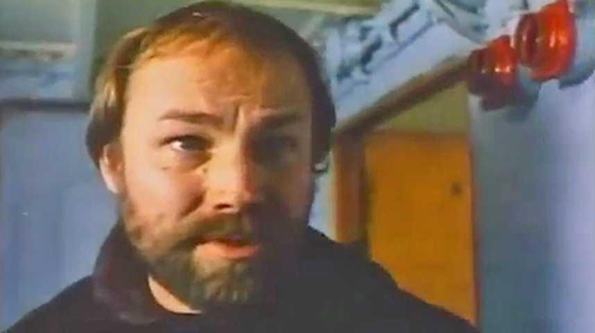 Le Bateau phare - Bande annonce 2 - VO - (1985)