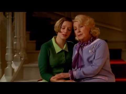 Les Demoiselles de Rochefort, Huit femmes, Retour à l'aube... : retour sur 5 films avec Danielle Darrieux