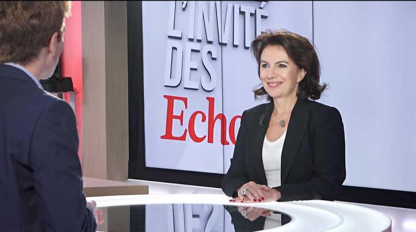 Illustration pour la vidéo Recrutement en ligne : les 2 particularités du marché français détectées par LinkedIn