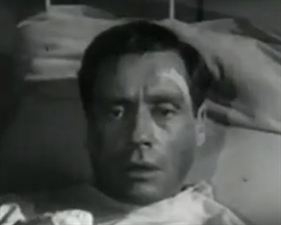 Les Mains d'Orlac - bande annonce - (1961)