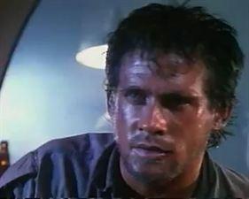 La rivière de la mort - bande annonce - VO - (1989)