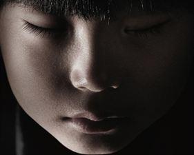 The Complex - bande annonce - VO - (2013)