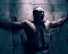 Asylum - bande annonce - VF - (2007)