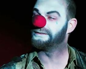 The Devil's Carnival - bande annonce - VO - (2011)