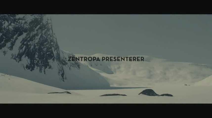 Into the White - bande annonce - VO - (2012)