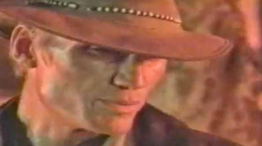 Les Démineurs - Bande annonce 1 - VO - (1999)