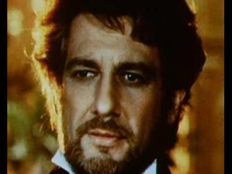 La Traviata - bande annonce 2 - VO - (1982)