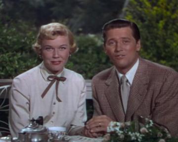 No, No, Nanette - bande annonce - VO - (1950)