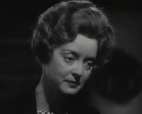 Le Blé est vert - bande annonce - VO - (1945)