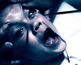 Asylum - bande annonce 2 - VOST - (2007)