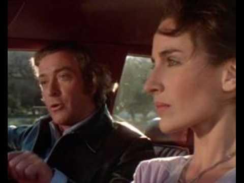 La Main du cauchemar - bande annonce 2 - VO - (1981)