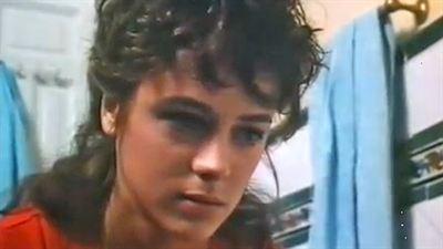 La blanca paloma - bande annonce - VO - (1989)