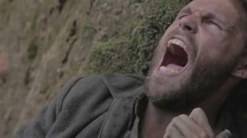Child of God - bande annonce - VO - (2013)