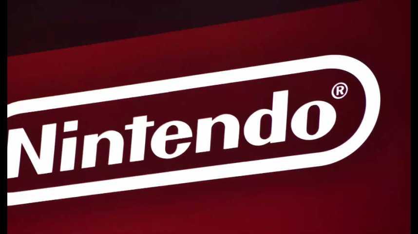 Illustration pour la vidéo La Switch fait bondir de 35 % les profits de Nintendo