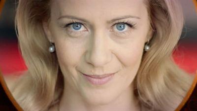 Liza, the Fox-Fairy - bande annonce - VOST - (2015)
